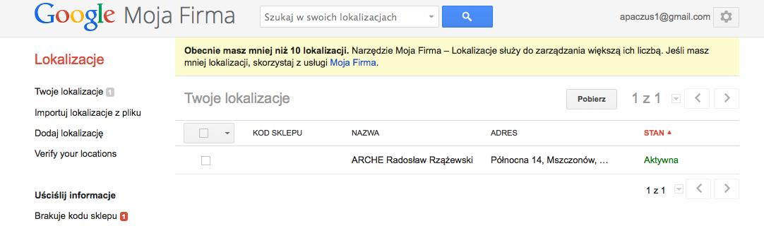 Zrzut ekranu 2014-06-14 o 14.05.21