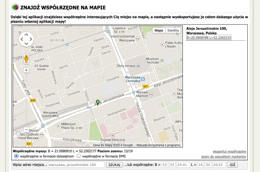 Zrzut ekranu 2014-06-14 o 14.36.36